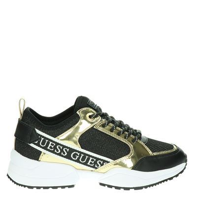 Guess - Dad Sneakers
