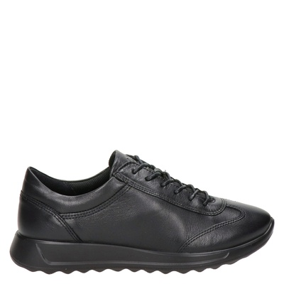 Ecco Flexure Runner - Lage sneakers