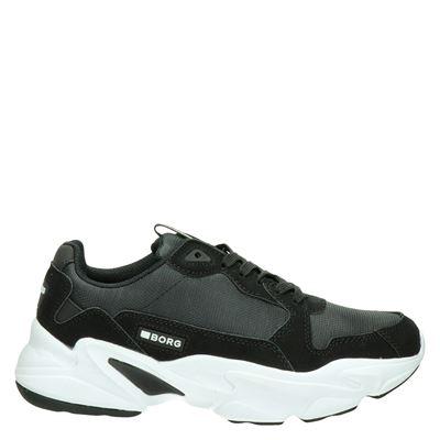 Bjorn Borg - Dad Sneakers