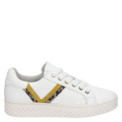 Nelson - Lage sneakers