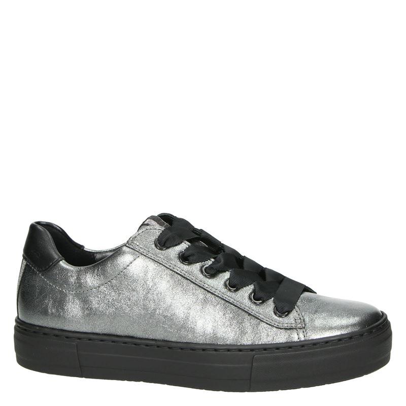 Ara Courtyard - Lage sneakers - Zwart