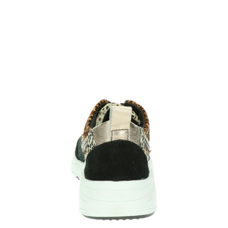 PS Poelman - Dad Sneakers - Multi
