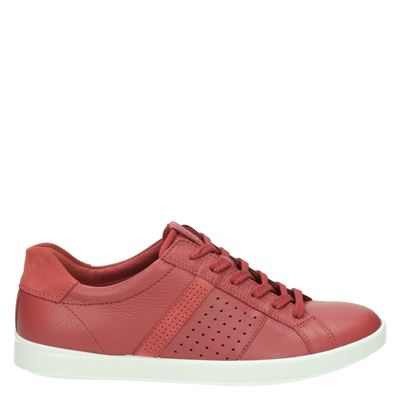 Ecco Leisure - Lage sneakers