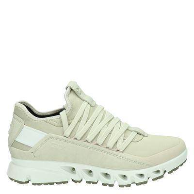 Ecco Multi-Vent - Lage sneakers