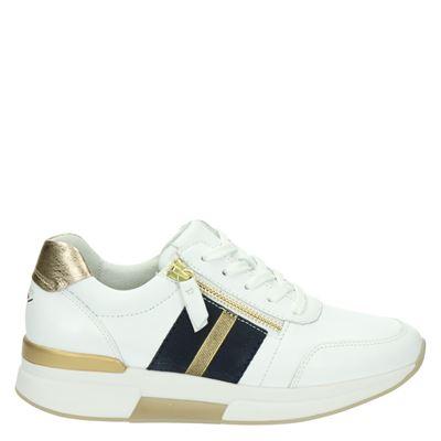 Gabor dames sneakers multi