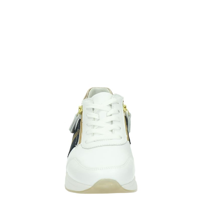 Gabor Rollingsoft - Lage sneakers - Multi