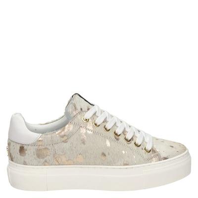 Maruti Ted - Lage sneakers