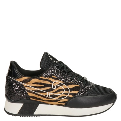 Cruyff Park Runner - Lage sneakers