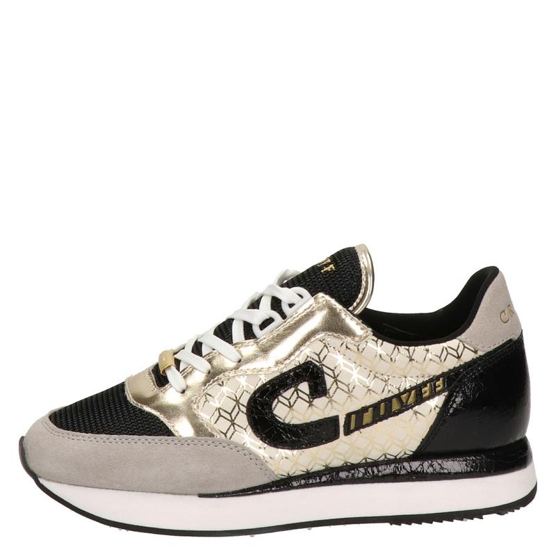 Cruyff Park Runner - Lage sneakers - Multi