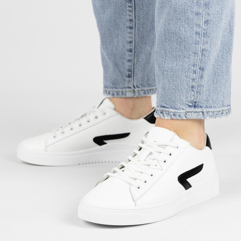 Hub Hook - Lage sneakers - Multi