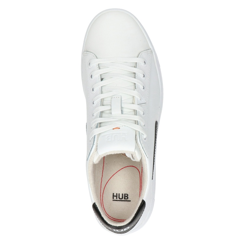 Hub Hook - Lage sneakers - Multi