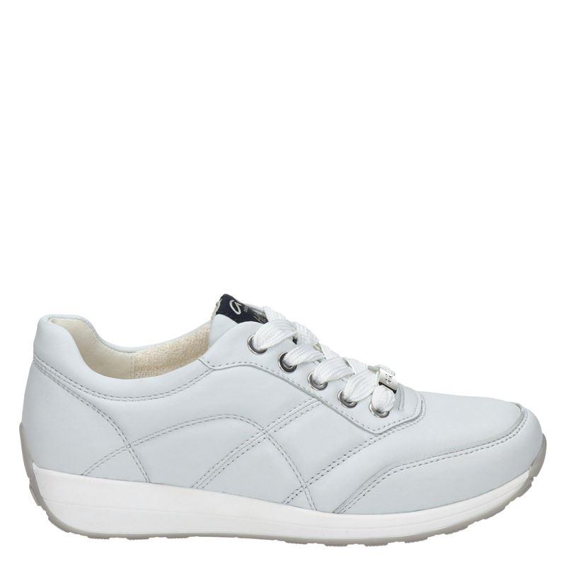 Ara Osaka - Lage sneakers - Wit
