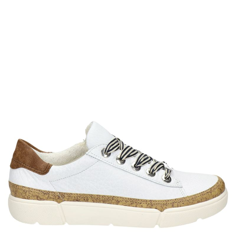 Ara Rom - Lage sneakers - Wit