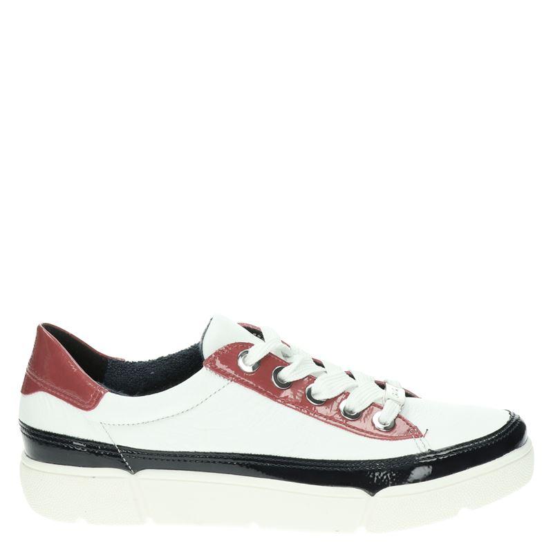 Ara Rom - Lage sneakers - Multi