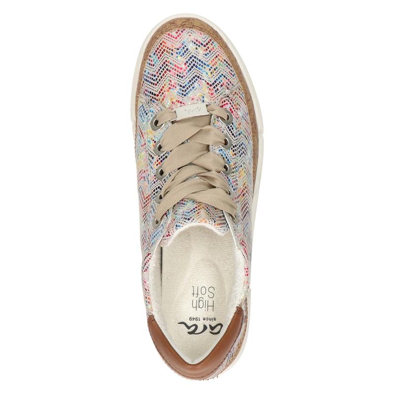 Ara - Lage sneakers - Multi