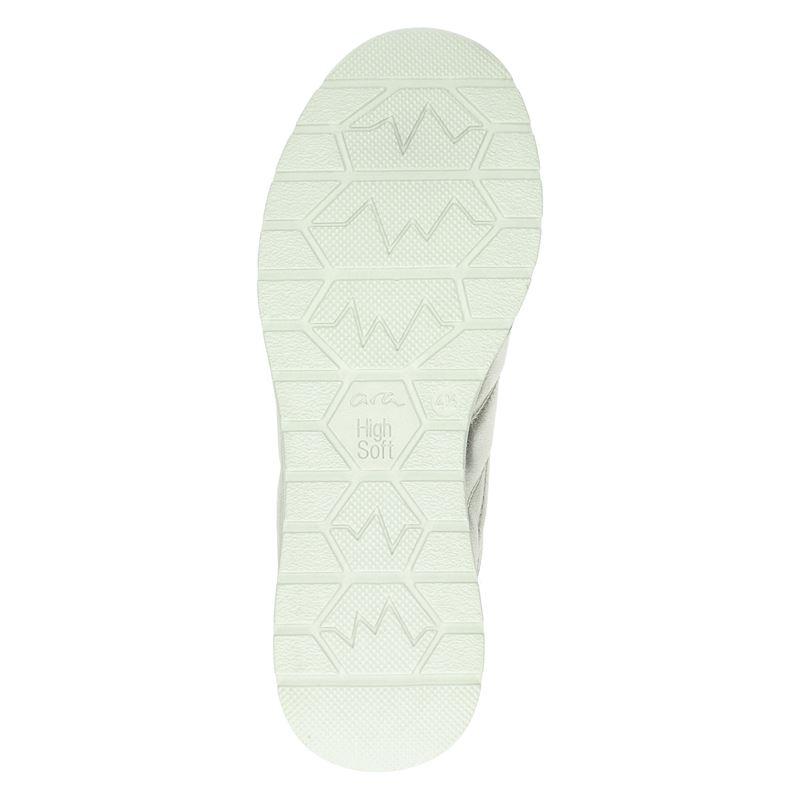 Ara - Lage sneakers - Goud