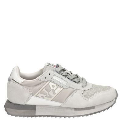 Napapijri Vicky - Lage sneakers