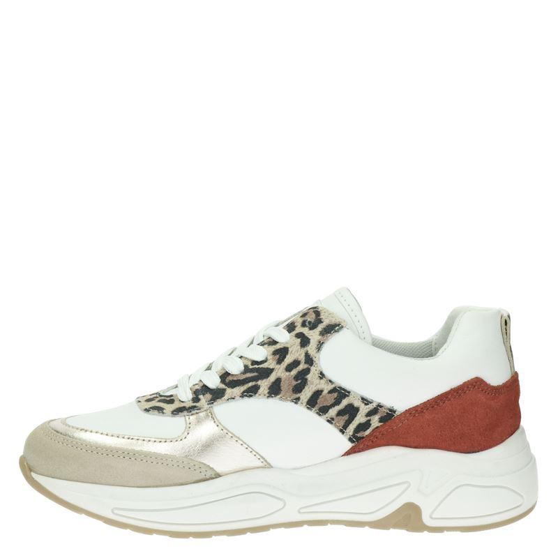 Bullboxer - Dad Sneakers - Multi