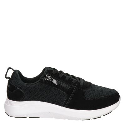 Vionic Remi - Lage sneakers