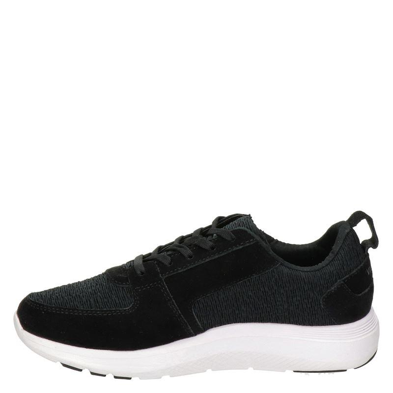 Vionic Remi - Lage sneakers - Zwart