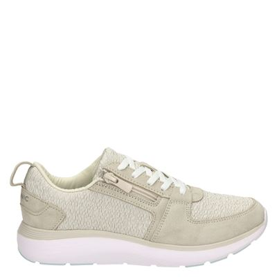 Vionic Remi - Lage sneakers