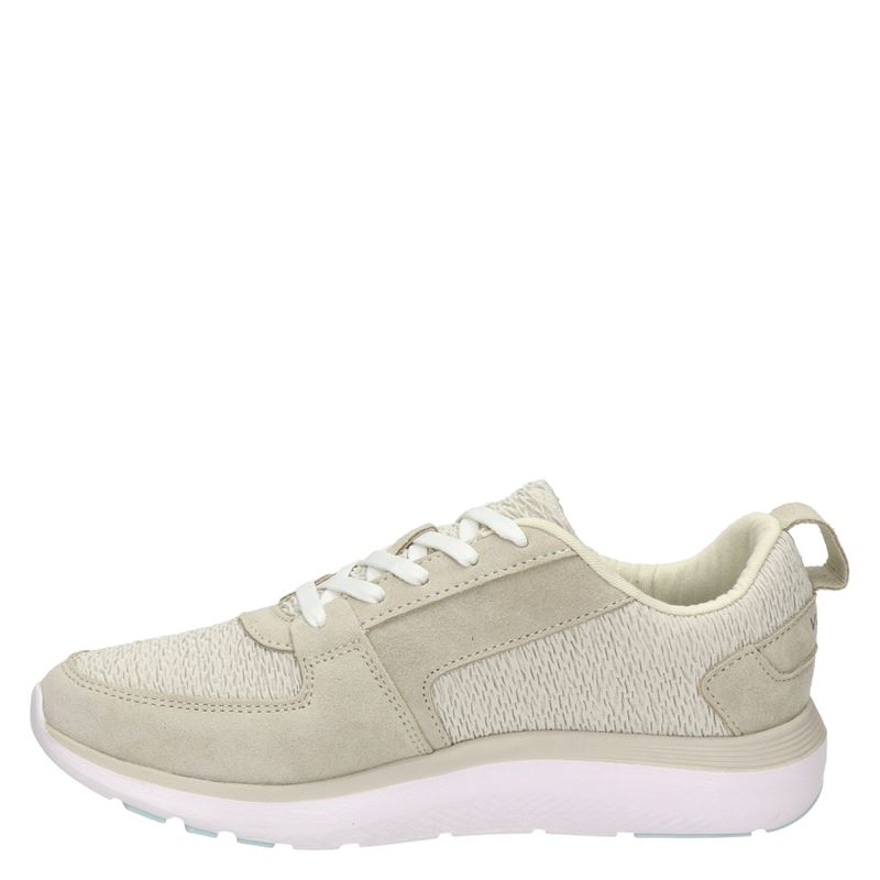 Vionic Remi - Lage sneakers - Ecru