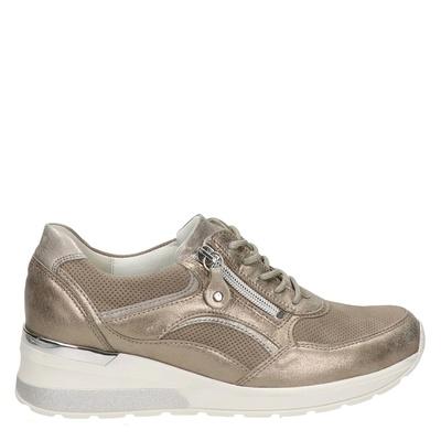 Waldläufer Clara - Lage sneakers