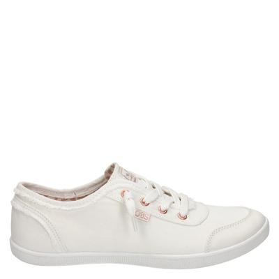 Bobs B Cute - Lage sneakers