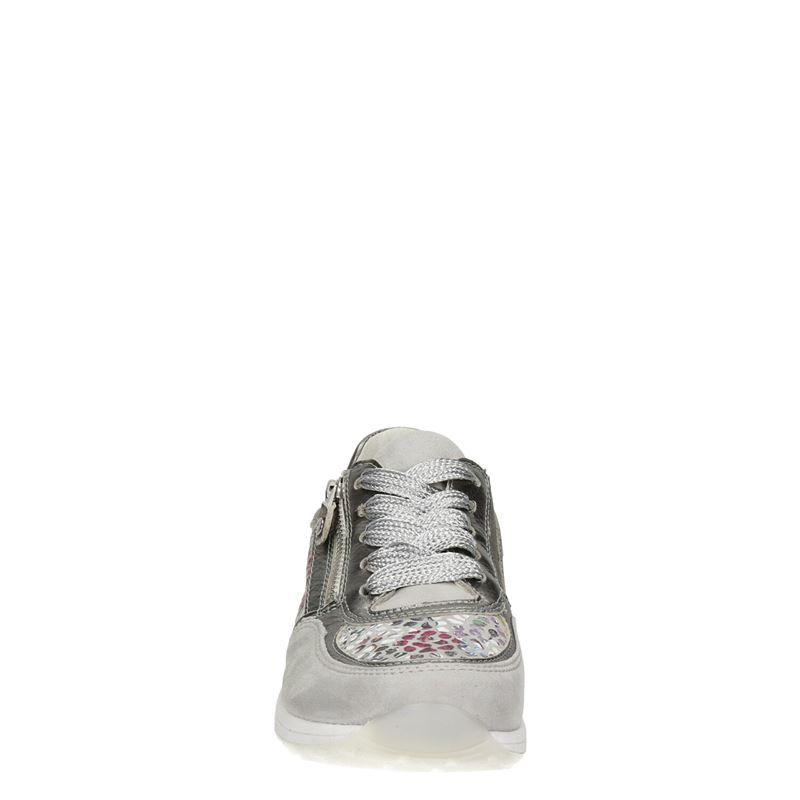Ara Osaka - Lage sneakers - Grijs