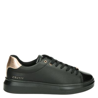 Cruyff Pure - Lage sneakers