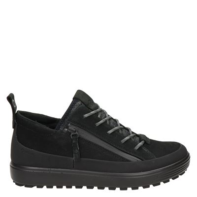Ecco Soft 7 Tred - Lage sneakers