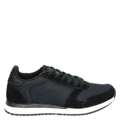 Woden Ydun Fifty - Lage sneakers