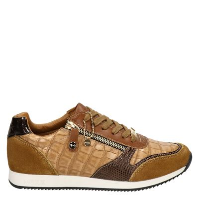 Mexx Federica - Lage sneakers