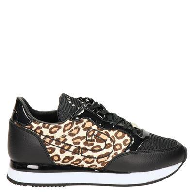 Cruyff Parkrunner - Lage sneakers
