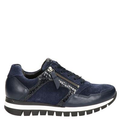 Gabor 438 - Lage sneakers