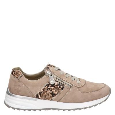 Rieker - Lage sneakers
