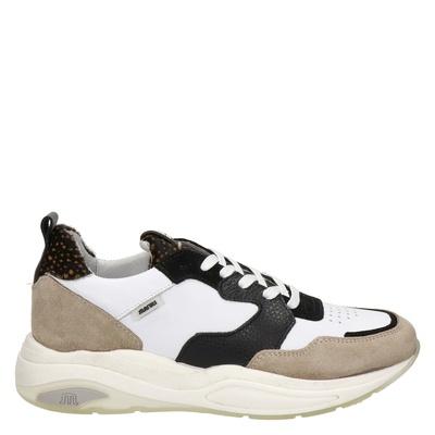 Maruti Faro - Dad Sneakers