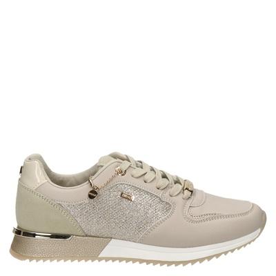 Mexx Fleur - Lage sneakers