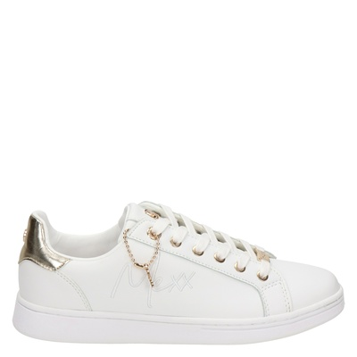 Mexx - Lage sneakers