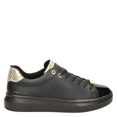 Cruyff Pace - Lage sneakers