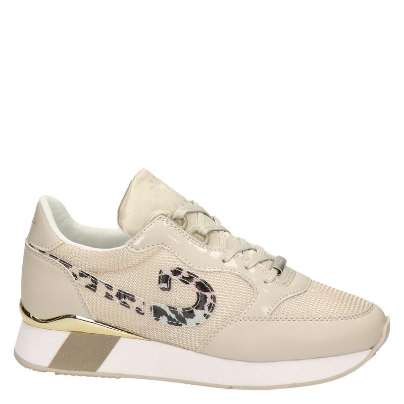 Cruyff - Lage sneakers - Beige