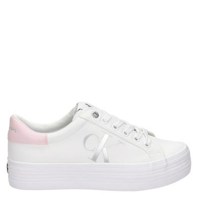 Calvin Klein - Lage sneakers