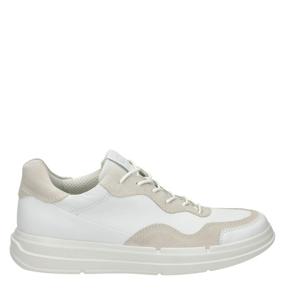Ecco Soft X - Lage sneakers