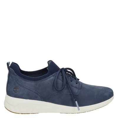 Timberland Bradstreet Ultra - Lage sneakers