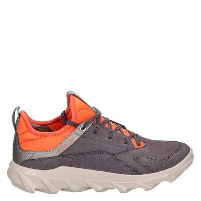 Ecco MX - Lage sneakers