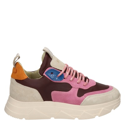 Steve Madden Pitty - Dad Sneakers
