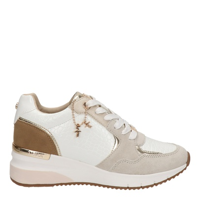 Mexx Gena - Lage sneakers