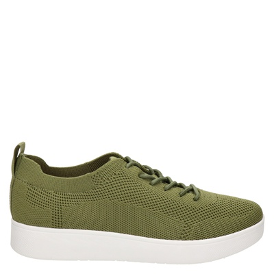 Fitflop Rally - Lage sneakers