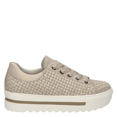 Gabor - Lage sneakers
