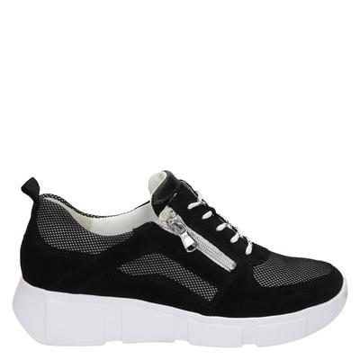 Waldläufer - Lage sneakers